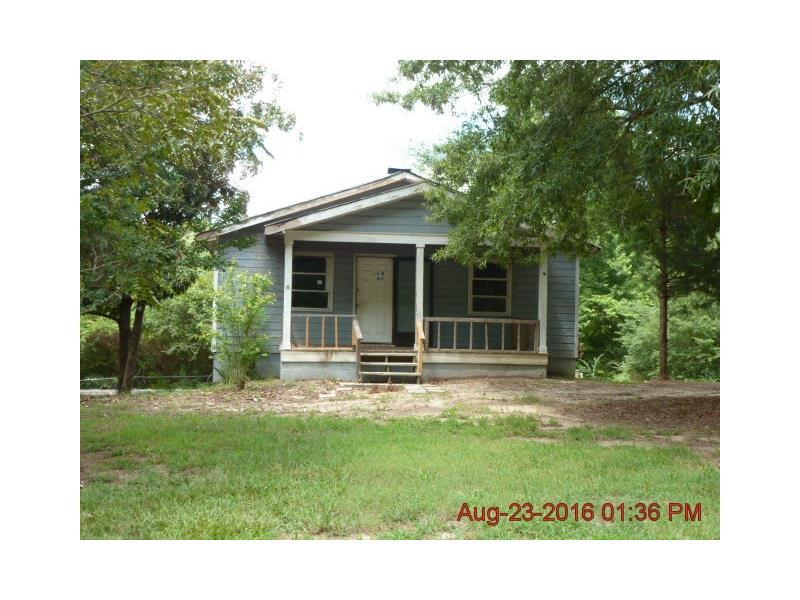 428 Hulseytown Road, Dallas, GA 30157 (MLS #5739215) :: North Atlanta Home Team