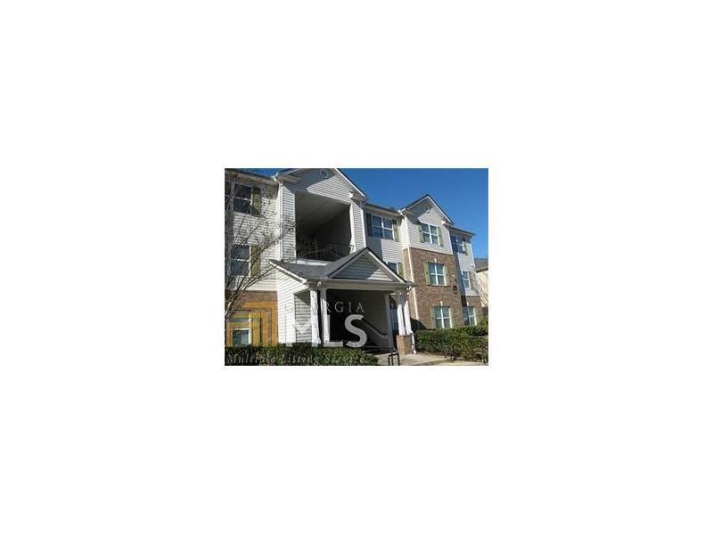 4104 Fairington Ridge #4104, Lithonia, GA 30038 (MLS #5739442) :: North Atlanta Home Team