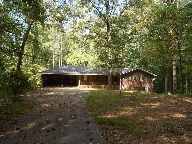 960 Millwood Drive, Marietta, GA 30008 (MLS #5740793) :: North Atlanta Home Team