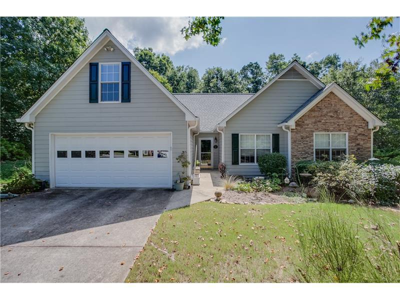 3795 Byrnwycke Drive, Buford, GA 30519 (MLS #5740874) :: North Atlanta Home Team