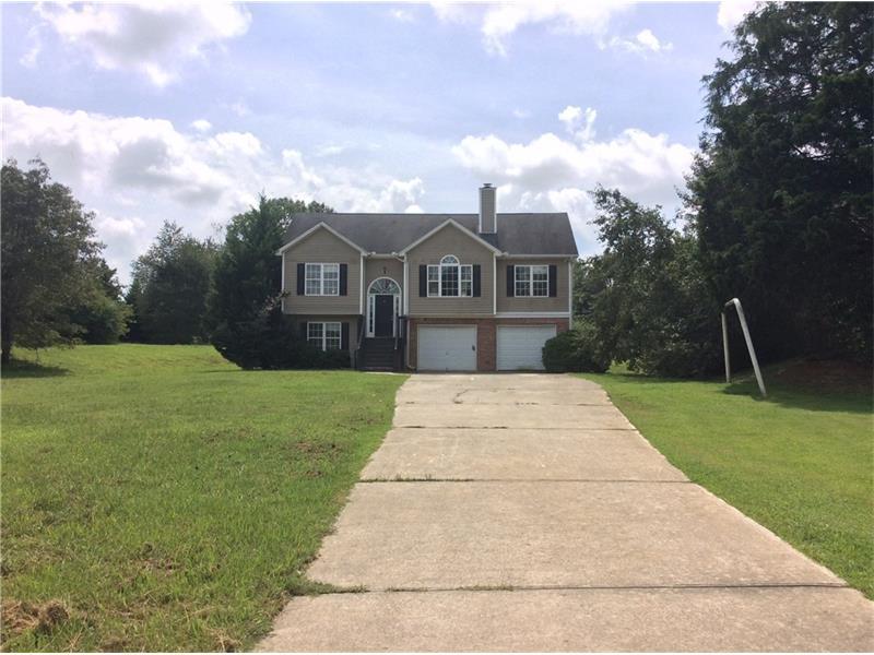 119 Ohara Drive, Rockmart, GA 30153 (MLS #5740992) :: North Atlanta Home Team