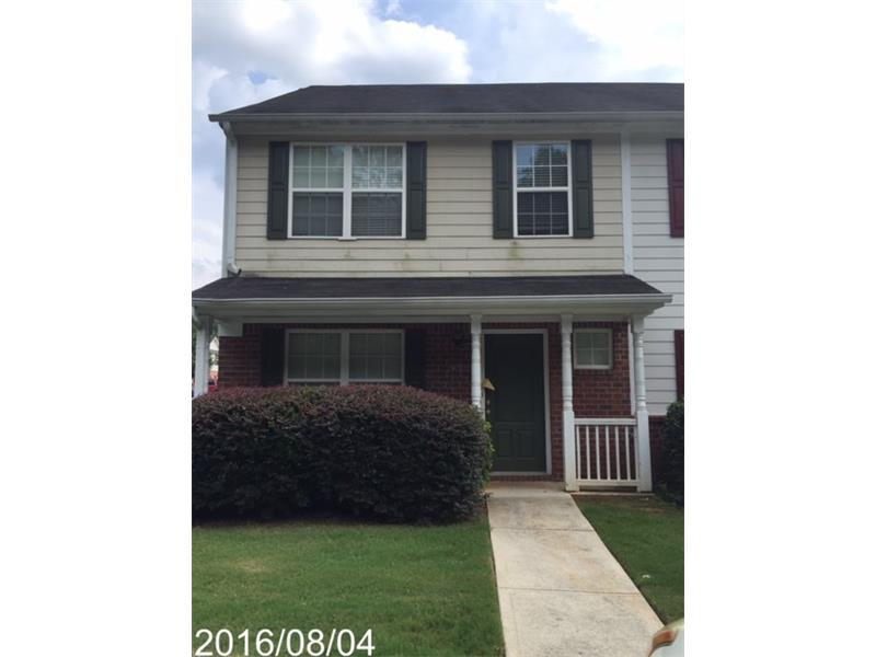 1978 Shawn Wayne Circle, Atlanta, GA 30316 (MLS #5741420) :: North Atlanta Home Team