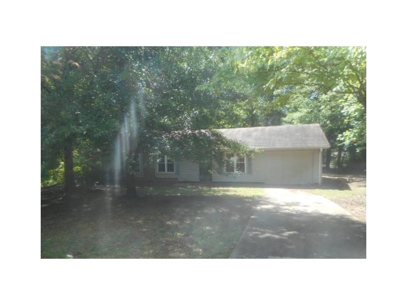 8904 Burnham Way, Jonesboro, GA 30238 (MLS #5741490) :: North Atlanta Home Team