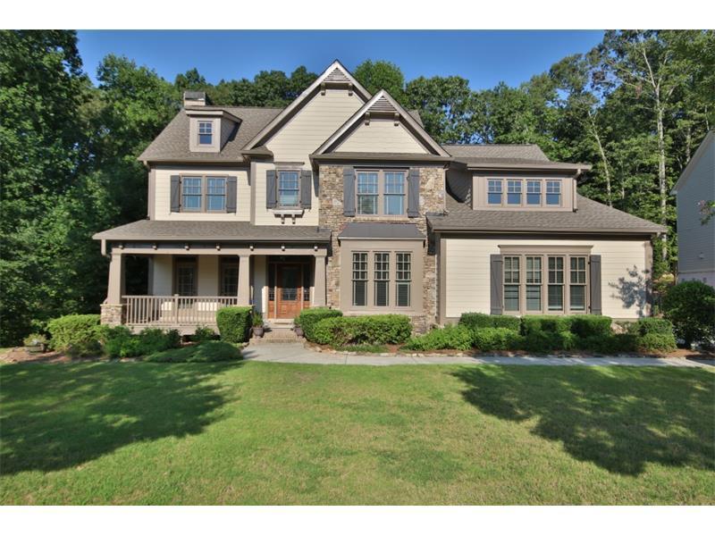 312 Peninsula Point, Canton, GA 30115 (MLS #5742216) :: North Atlanta Home Team