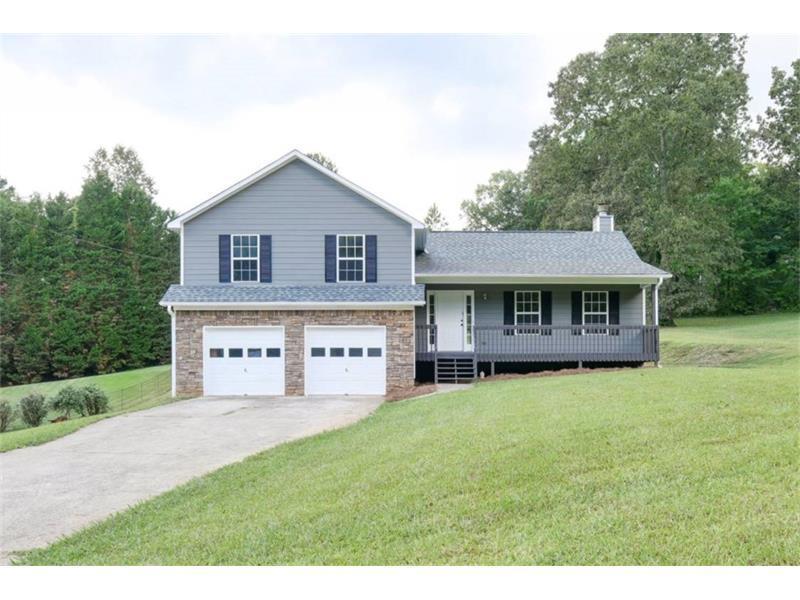 3650 Rock Springs Drive, Smyrna, GA 30082 (MLS #5742295) :: North Atlanta Home Team