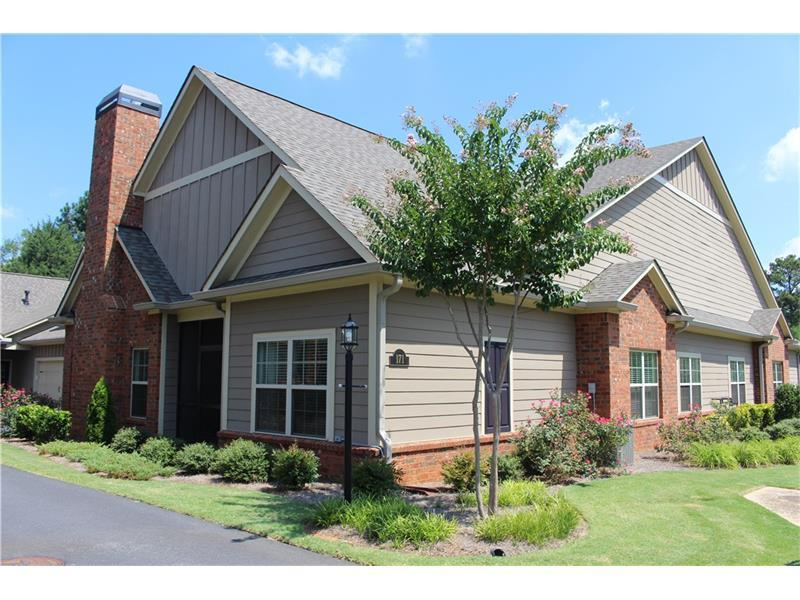 171 Kendrick Farm Lane, Marietta, GA 30066 (MLS #5742522) :: North Atlanta Home Team