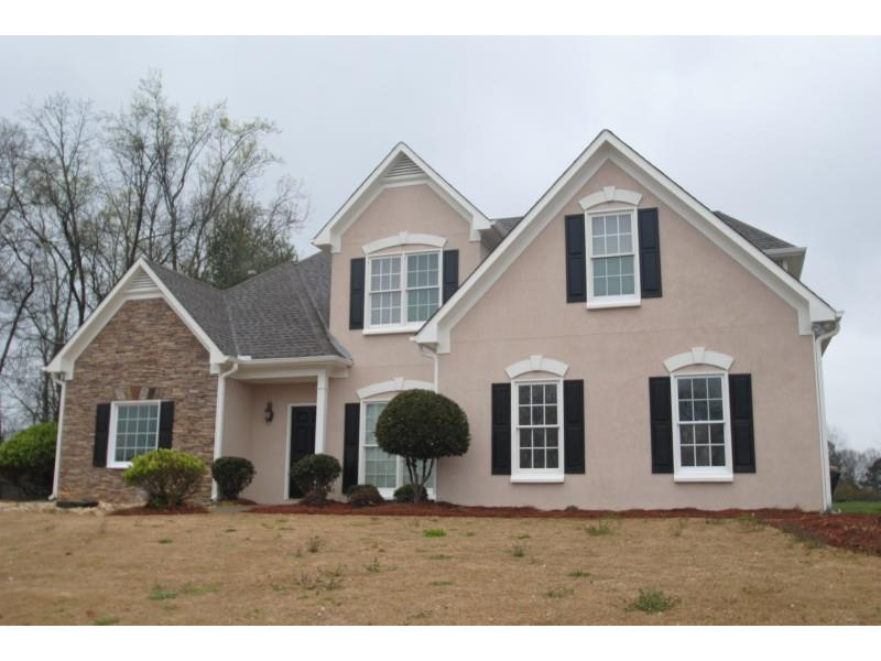 6115 Ivey Hill Drive #6115, Cumming, GA 30040 (MLS #5742550) :: North Atlanta Home Team