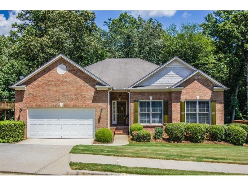 2647 Stockbridge Way, Dacula, GA 30019 (MLS #5742989) :: North Atlanta Home Team