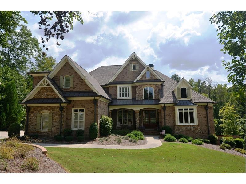 1014 Highgrove Drive, Monroe, GA 30655 (MLS #5743011) :: North Atlanta Home Team