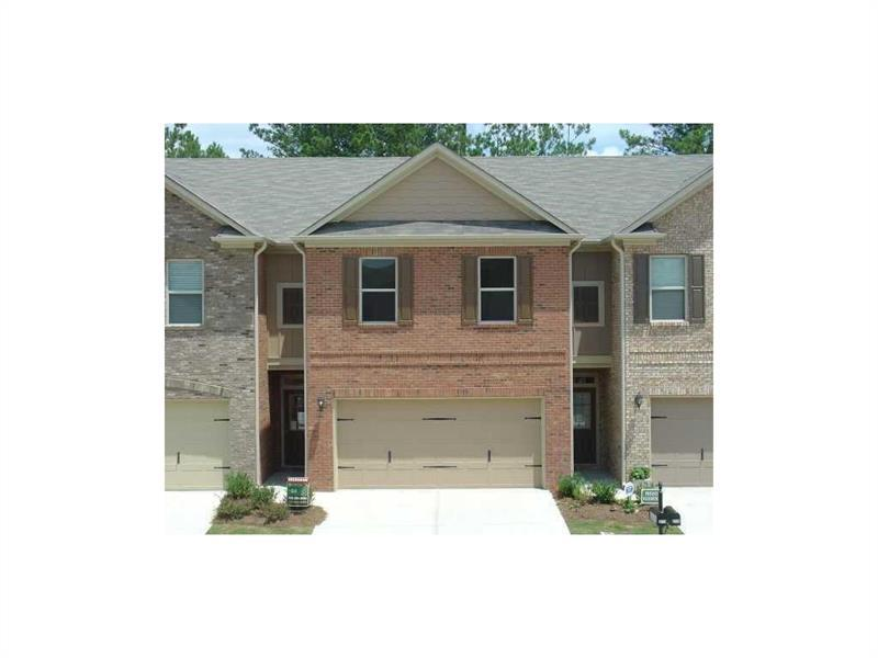 2734 Haynescrest Drive, Grayson, GA 30017 (MLS #5743037) :: North Atlanta Home Team