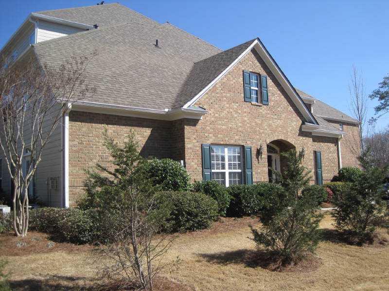10627 Ocean Bay Drive #10627, Duluth, GA 30097 (MLS #5743129) :: North Atlanta Home Team