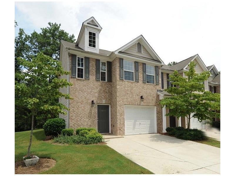 1800 North Umberland Way SE #1800, Atlanta, GA 30316 (MLS #5743518) :: North Atlanta Home Team