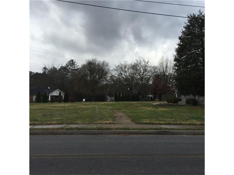 3948 Old Austell Road, Powder Springs, GA 30127 (MLS #5743787) :: North Atlanta Home Team