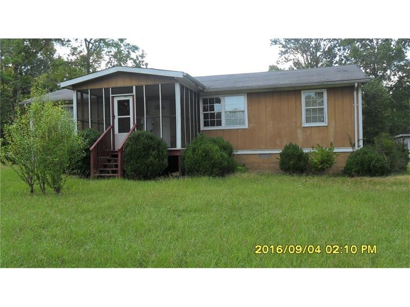 624 Browns Crossing Road NW, Milledgeville, GA 31061 (MLS #5743949) :: North Atlanta Home Team
