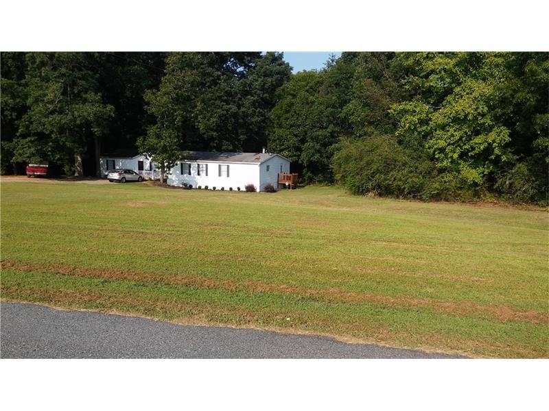 5340 Burma Road, Cumming, GA 30041 (MLS #5744089) :: North Atlanta Home Team