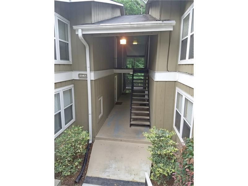 5147 Roswell Road #3, Atlanta, GA 30342 (MLS #5744365) :: North Atlanta Home Team