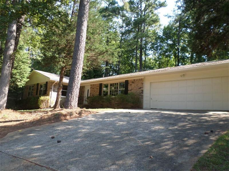 243 Malone Circle, Fairburn, GA 30213 (MLS #5744700) :: North Atlanta Home Team
