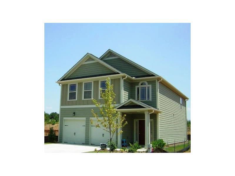 2370 Arnold Mill Road, Lawrenceville, GA 30044 (MLS #5744746) :: North Atlanta Home Team