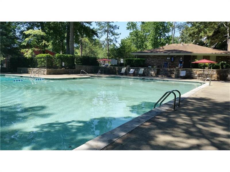 681 Garden Walk Drive, Stone Mountain, GA 30083 (MLS #5745041) :: North Atlanta Home Team