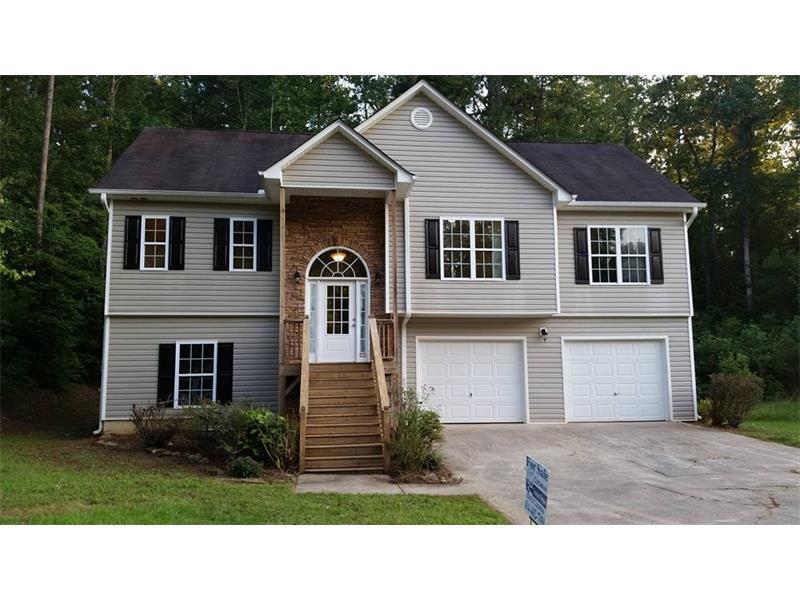 106 Creek Crossing Lane, Temple, GA 30179 (MLS #5745537) :: North Atlanta Home Team