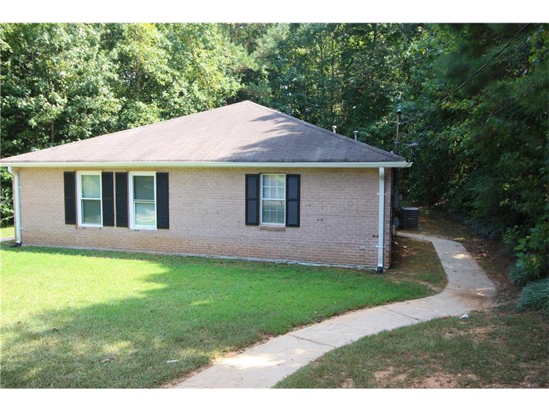 714 Jackson Park Lane #716, Suwanee, GA 30024 (MLS #5745583) :: North Atlanta Home Team