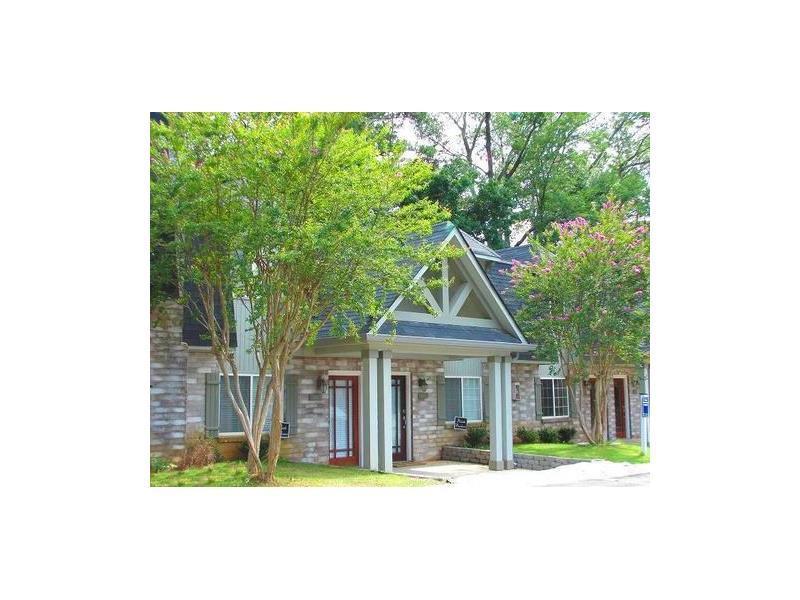 133 Rondak Circle #133, Smyrna, GA 30080 (MLS #5745586) :: North Atlanta Home Team