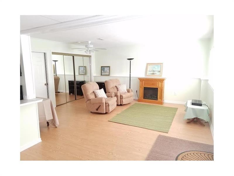914 Victoria Landing Drive, Woodstock, GA 30189 (MLS #5746000) :: North Atlanta Home Team