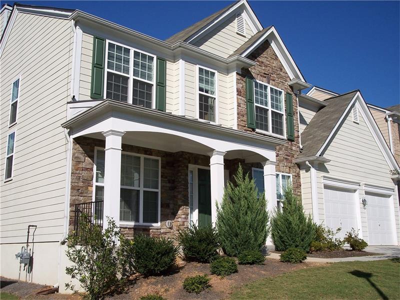 2235 Vistoria Drive, Cumming, GA 30041 (MLS #5746357) :: North Atlanta Home Team