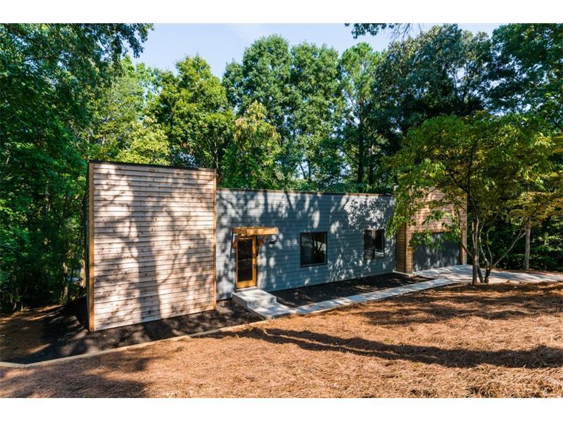 340 Tigris Way, Johns Creek, GA 30022 (MLS #5746398) :: North Atlanta Home Team