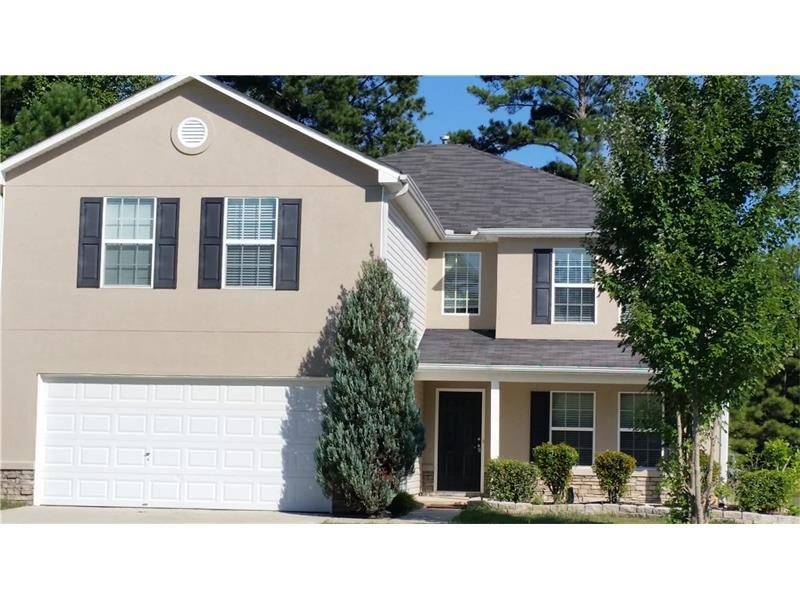 2014 Sweet Bay Drive, Villa Rica, GA 30180 (MLS #5747051) :: North Atlanta Home Team