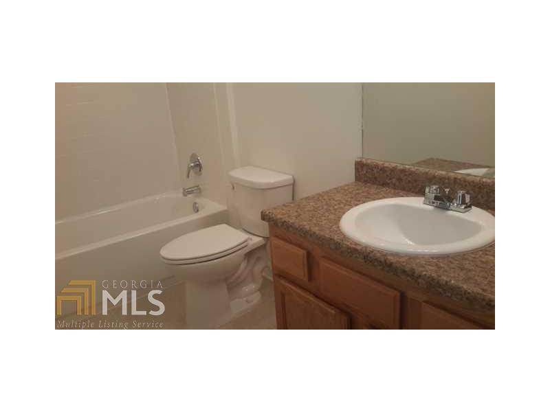1012 Camelot Drive, Atlanta, GA 30349 (MLS #5747115) :: North Atlanta Home Team