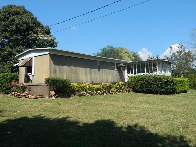 1066 Coppermine Road, Buchanan, GA 30113 (MLS #5747553) :: North Atlanta Home Team