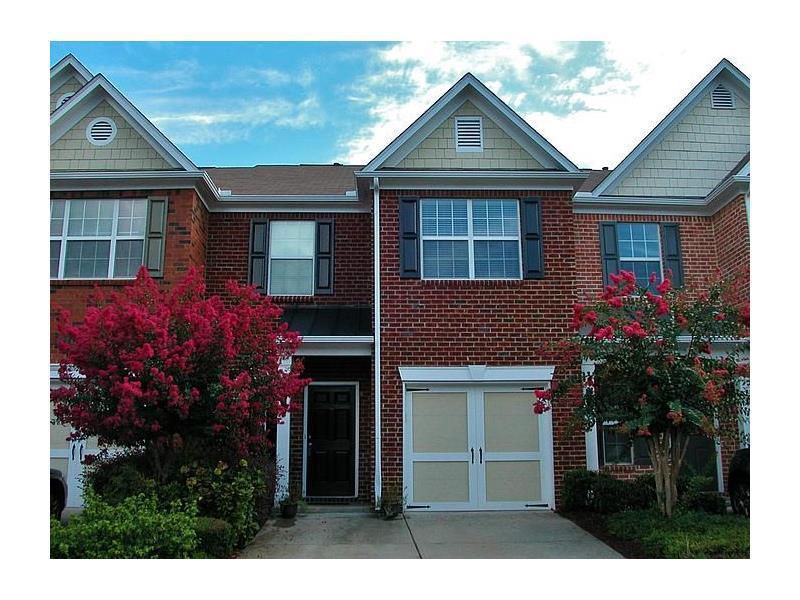 5646 Lawley Drive, Alpharetta, GA 30022 (MLS #5747590) :: North Atlanta Home Team