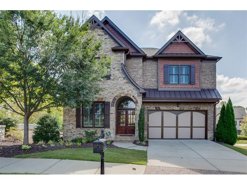 1651 Hickory Path Way, Suwanee, GA 30024 (MLS #5747671) :: North Atlanta Home Team