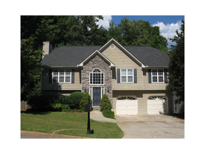2113 Township Drive, Woodstock, GA 30189 (MLS #5748241) :: North Atlanta Home Team