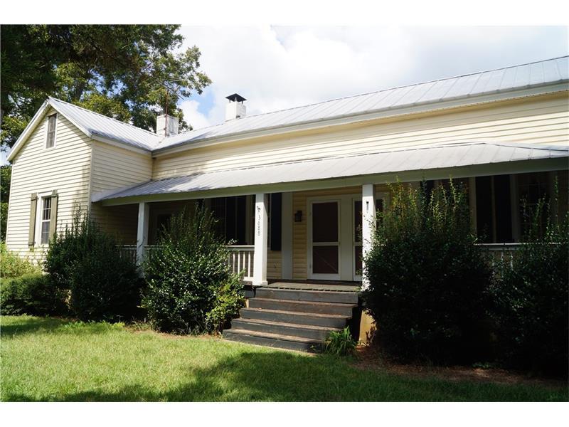 3688 Stokes Store Road, Forsyth, GA 31029 (MLS #5748547) :: North Atlanta Home Team