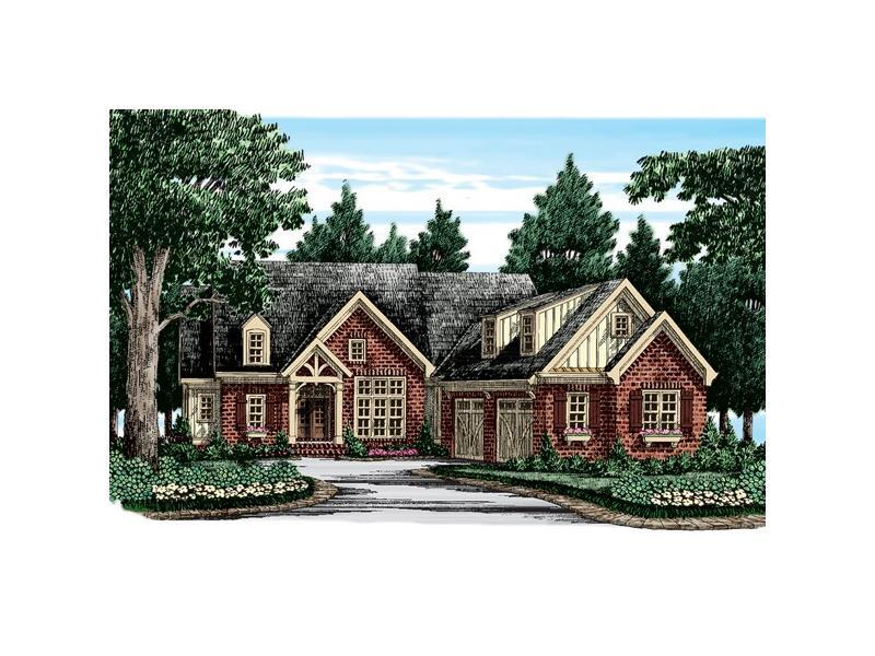 327 Rapids Drive, Bogart, GA 30622 (MLS #5748841) :: North Atlanta Home Team