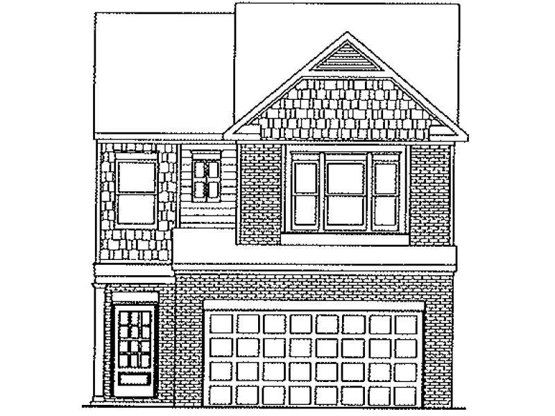 5011 Garrett Court, Johns Creek, GA 30005 (MLS #5748891) :: North Atlanta Home Team
