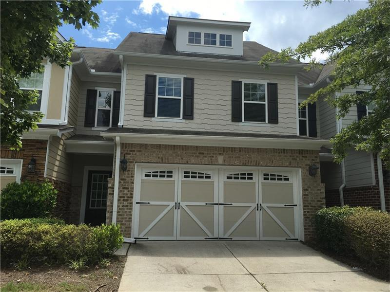 3020 Amberglen Court, Cumming, GA 30040 (MLS #5749028) :: North Atlanta Home Team