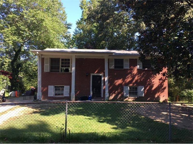 2789 Old Farm Road, Atlanta, GA 30349 (MLS #5749062) :: North Atlanta Home Team
