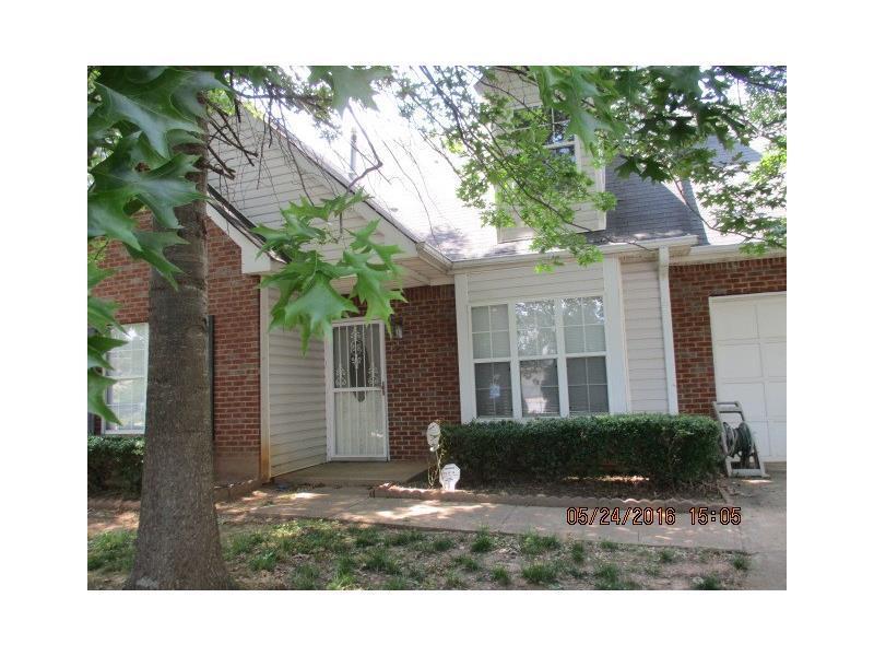 3431 Lehigh Way, Decatur, GA 30034 (MLS #5749093) :: North Atlanta Home Team