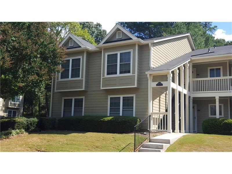 61 Middleton Court SE #61, Smyrna, GA 30080 (MLS #5749230) :: North Atlanta Home Team