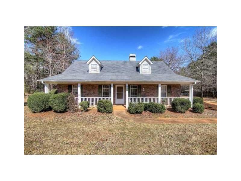 225 Waxmyrtle Way, Locust Grove, GA 30248 (MLS #5749344) :: North Atlanta Home Team