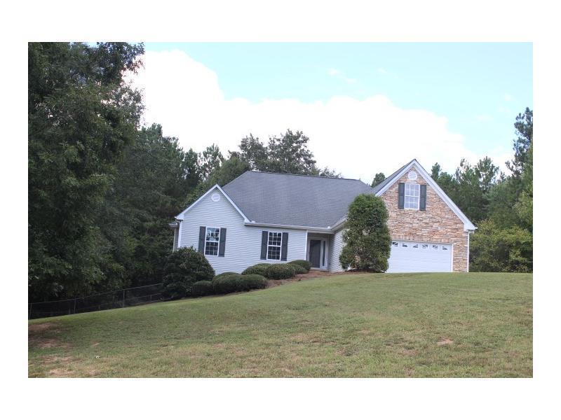5184 Eagle Nest Court, Loganville, GA 30052 (MLS #5749891) :: North Atlanta Home Team