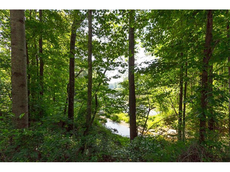 3445 Millers Pond Way, Snellville, GA 30039 (MLS #5750204) :: North Atlanta Home Team