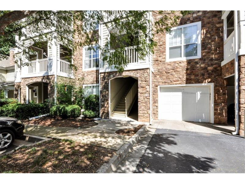 905 Sandringham Drive #905, Alpharetta, GA 30004 (MLS #5750275) :: North Atlanta Home Team