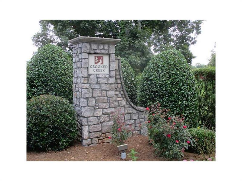 Lot 35 White Oak Trail N, Dahlonega, GA 30533 (MLS #5750278) :: North Atlanta Home Team
