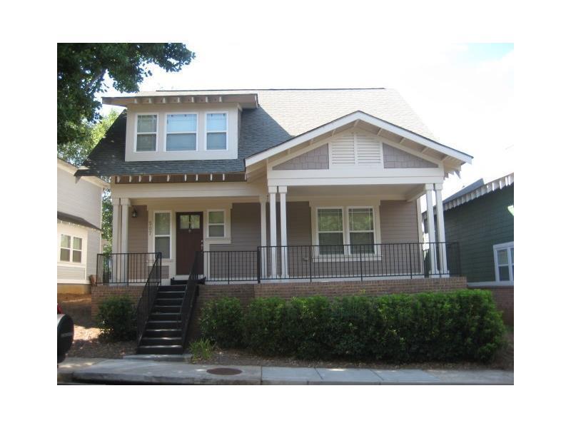490 Barnett Shoals # 507 Road, Athens, GA 30605 (MLS #5750285) :: North Atlanta Home Team