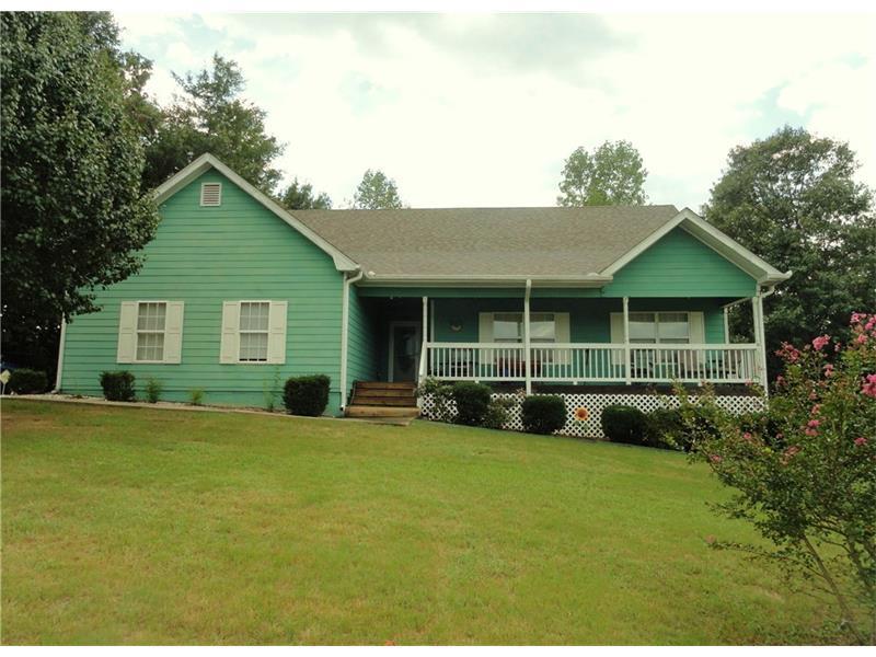364 Ashton Way, Winder, GA 30680 (MLS #5750364) :: North Atlanta Home Team