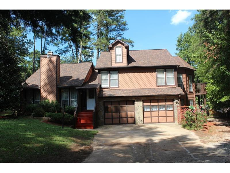 2515 Desiree Way, Lawrenceville, GA 30044 (MLS #5750400) :: North Atlanta Home Team